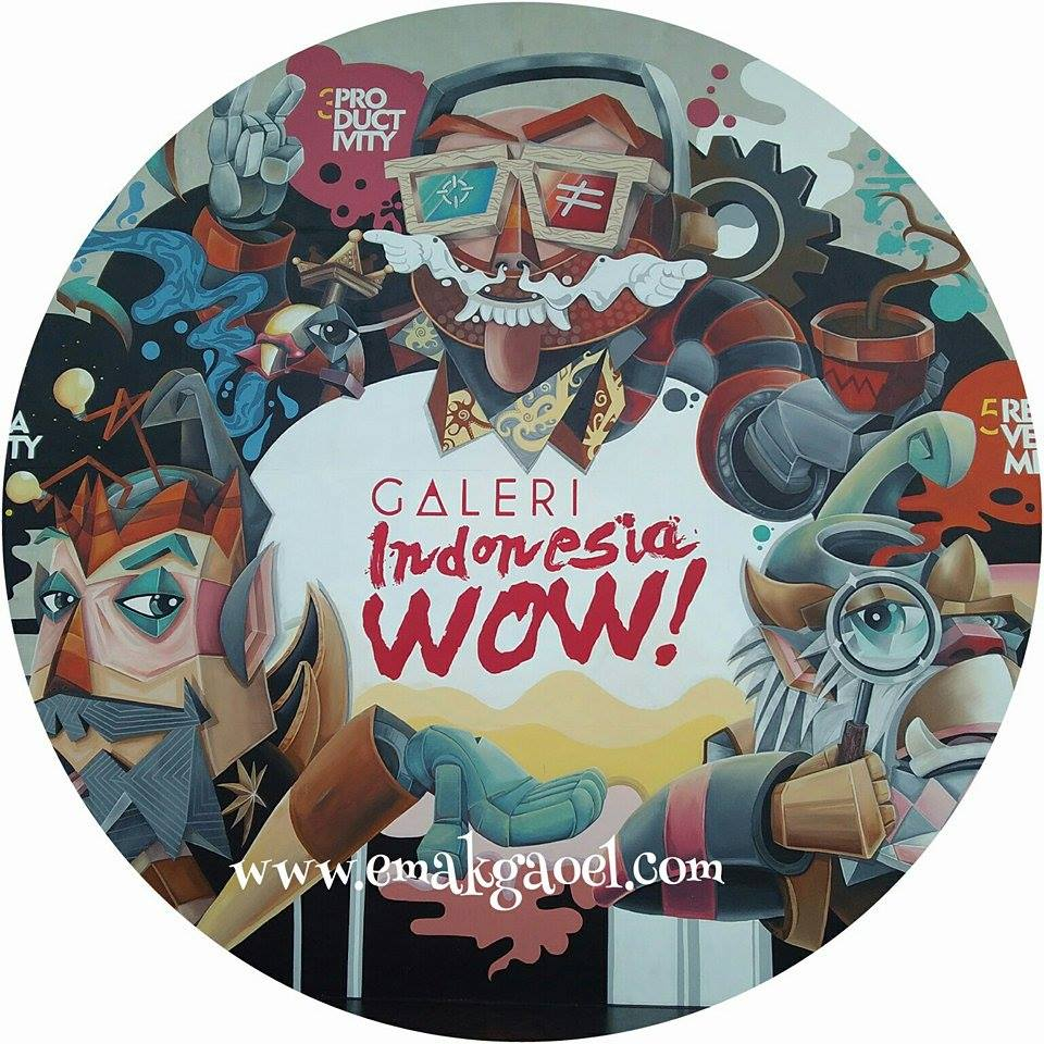 """local brands indonesia """"the survey indicates that indonesian consumers are loyal to local brands and that globally-recognized brands are not automatically gaining entry to the market,"""" soon lee lim, general manager for kantar worldpanel indonesia, told reporters in jakarta."""