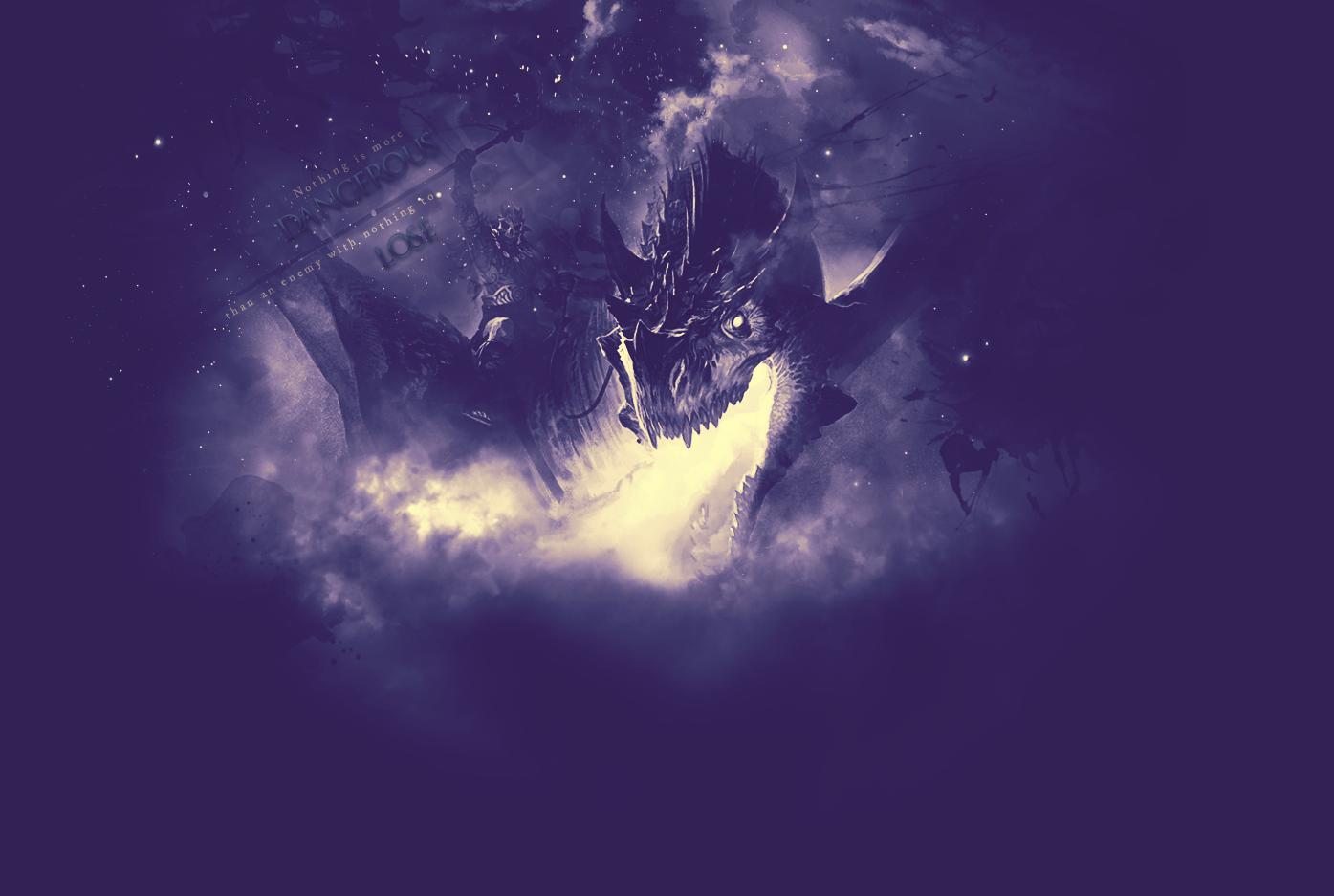 Dragon age Inkwizycja- początek niesamowitej historii...