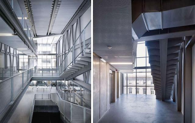 08-École-Nationale-Supérieure-d'Architecture-de-Marc-Mimram