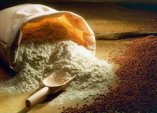 В минсельхозе региона подвели итоги развития пищевой и перерабатывающей промышленности за 6 месяцев