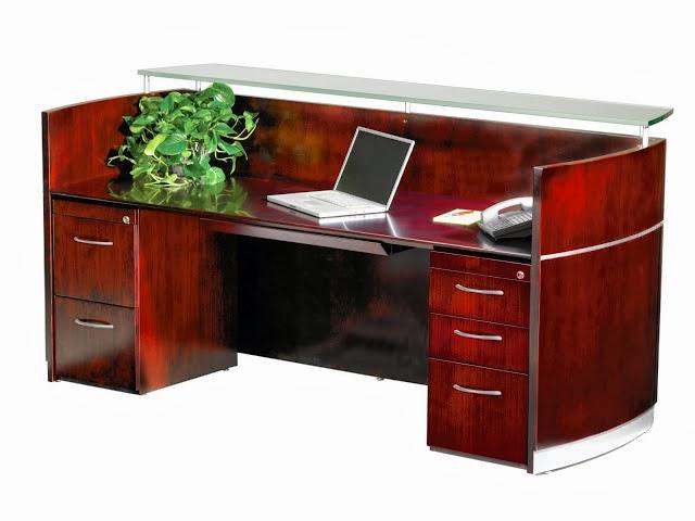 Midmark Medical Exam Tables Medical Exam Room Interior Design | Trend Home Design And Decor