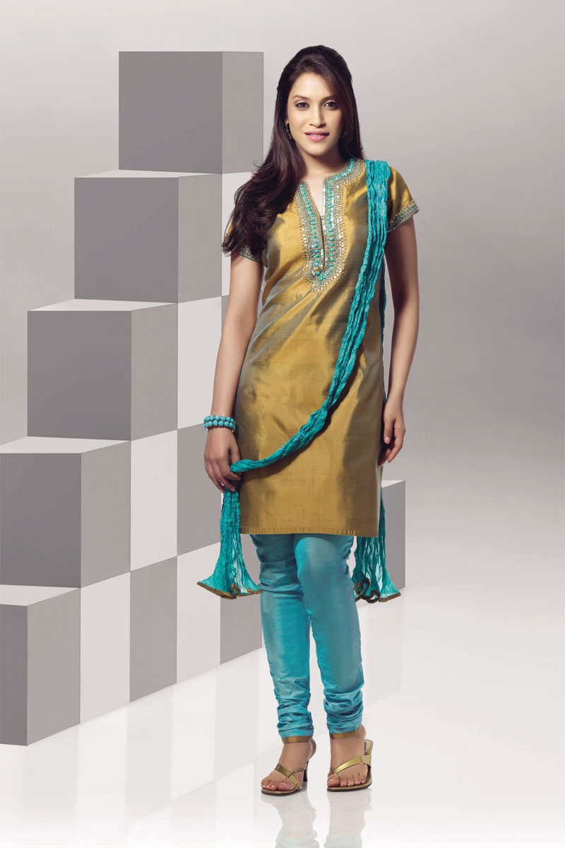 Excellent Fashionzine Buying Tips For Salwar Kameez Amp Salwar Suits For Ladies