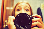 fotografía cada momento, como si fuese el ultimo.