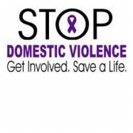domestic-violence-stop.jpg