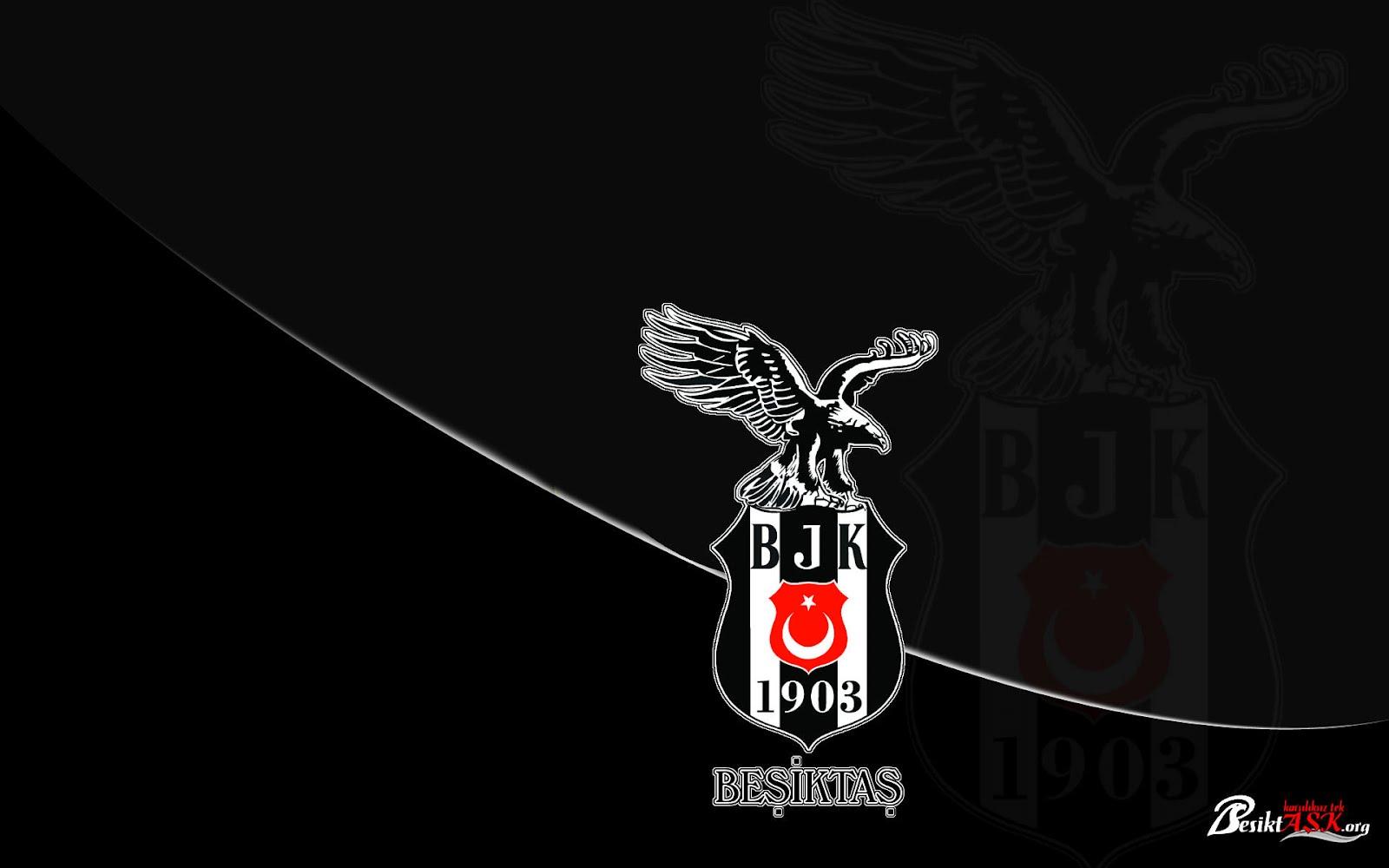 Beşiktaş hd wallpaper