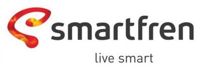 Smartfren akan Rilis 17 Smartphone di 2014