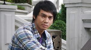 Yang Dieliminasi Indonesian Idol Kemarin Malam 27 April 2012