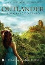 Livro de cabeceira