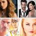 Ratings En PR: Las telenovelas + vistas (25 de noviembre)