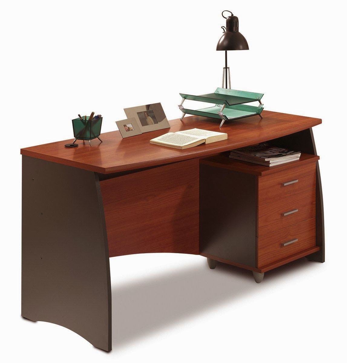 Montaje y reparaci n de ordenadores mesas de ordenador for Muebles de escritorio baratos