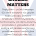 English Matters 54