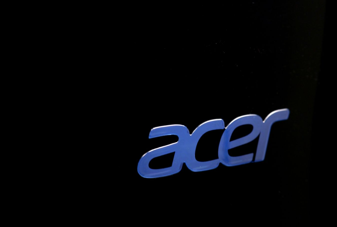acer logo wallpaper widescreen high definitions wallpapers