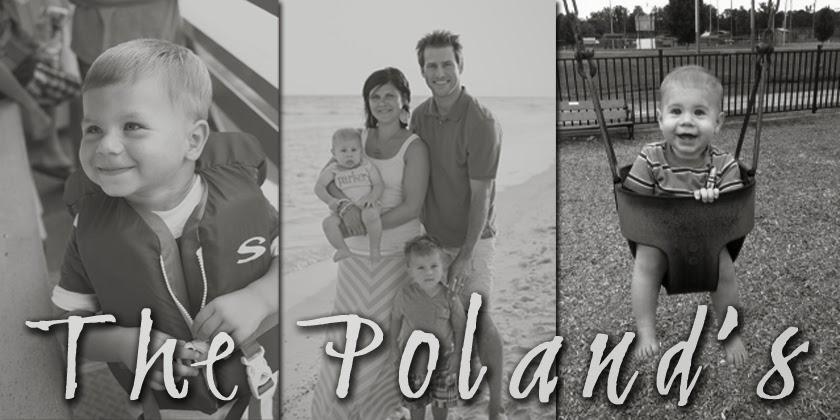 The Poland's