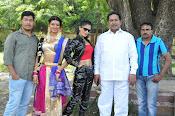 Junctionlo Jayamalini opening-thumbnail-3