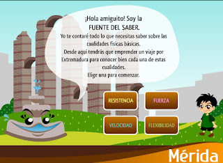 http://contenidos.educarex.es/mci/2009/08/index2.htm