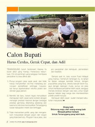 Edisi I hlm 2