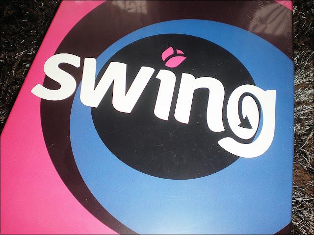 Swing - gra erotyczna od Let's Play