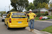 Bowmanville Basement Foundation Concrete Crack Repair Specialists Bowmanville in Bowmanville