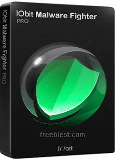 http://www.softwaresvilla.com/2015/09/iobit-malware-fighter-pro-v33-serial.html
