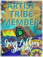 Artist Tribe