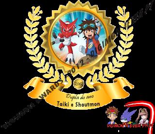 Digimon Awards - 2012!!! - Vencedores Melhor+aberturaFINAL11