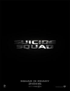 Suicide Squad (Escuadrón Suicida) (2016) español Online latino Gratis