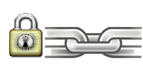 Cara Mengunci Hyperlink di PowerPoint 2007