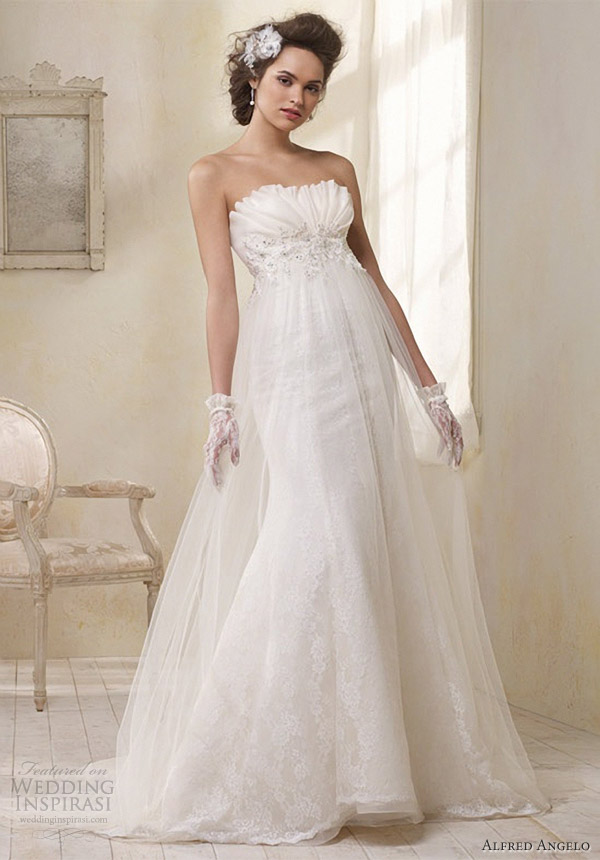 Search vintage wedding suits for brides myideasbedroom com