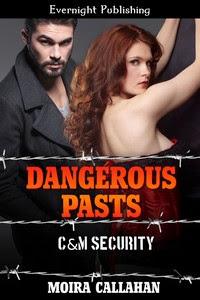 Dangerous Pasts