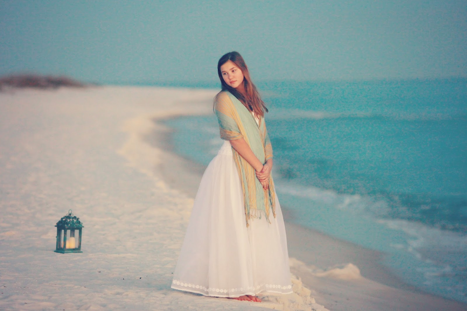Ft_Pickens_Florida_beach_princess_child_photographer_tween_session