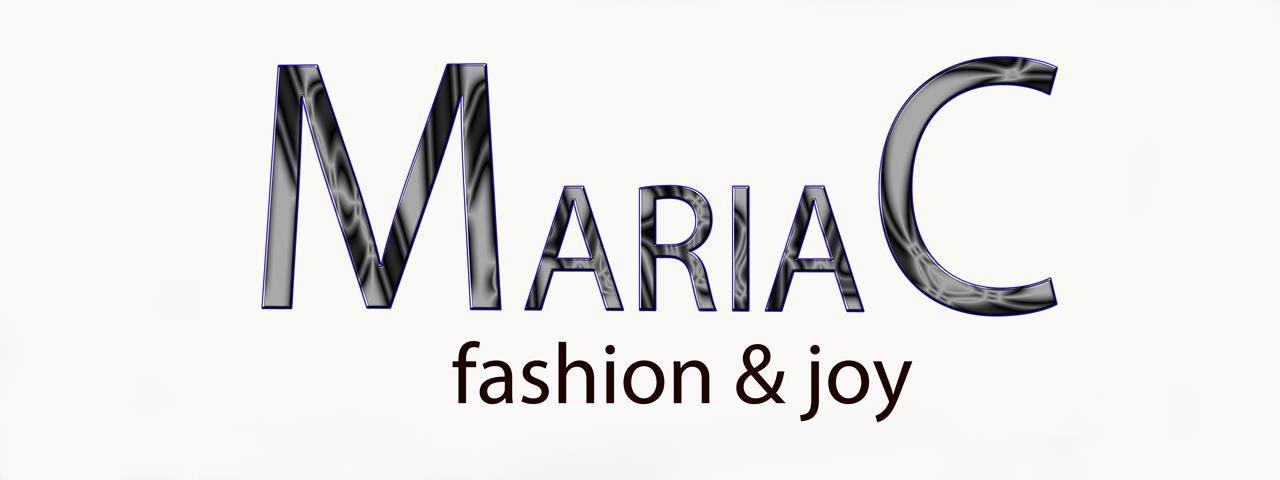 MariaC