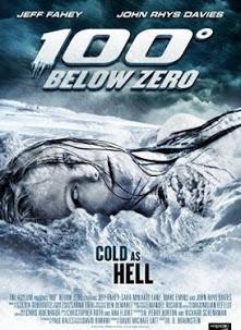 Phim Bão Tuyết-100 Degrees Below Zero