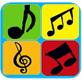 APP Teléfono Musical