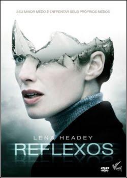 Download Baixar Filme Reflexos   Dublado