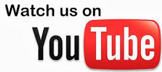 https://www.youtube.com/channel/UCv3-sbPKdCLqjSabFC8jGSg