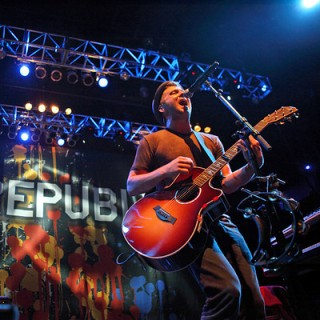 OneRepublic – If I Lose Myself Lyrics | Letras | Lirik | Tekst | Text | Testo | Paroles - Source: musicjuzz.blogspot.com