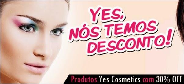 www.debbyshop.com.br/loja/todas-as-marcas/yes-cosmetics.html?acc=f410588e48dc83f2822a880a68f78923