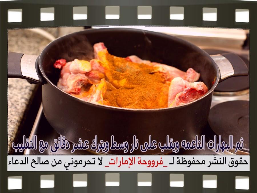 http://3.bp.blogspot.com/-cB7eJEmHOQM/VEt3vrgW1KI/AAAAAAAABVA/kx-GbD4wh_Y/s1600/7.jpg