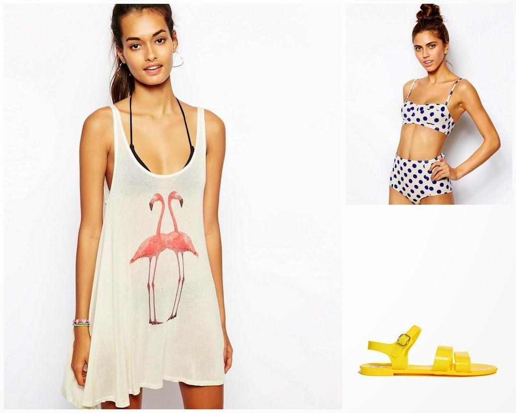 online shopping-51167-descalzaporelparque