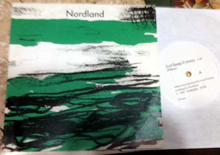 Nordland - Just Keep It Away 7\