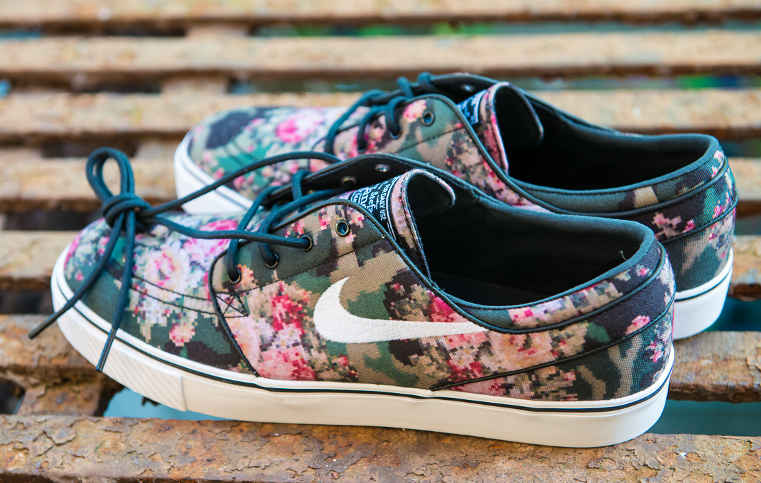 Fabuleux nike janoski women floral on sale > OFF68% Discounts OM25