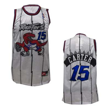 nba jerseys cheap , cheap nba jerseys ,wholesale nba jerseys
