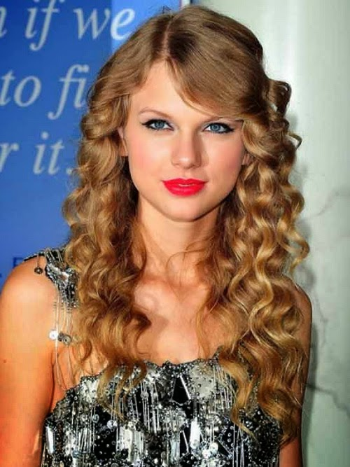 curly long hairstyles for women1