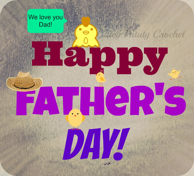 <father's day>