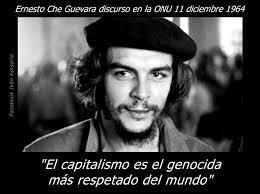EL GENOCIDA