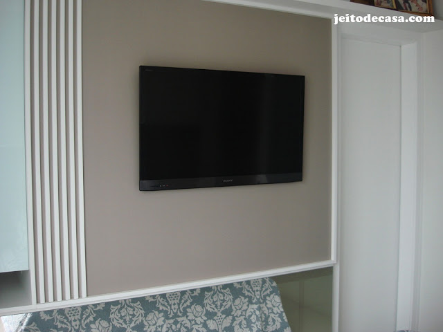 painel- tv -suite-