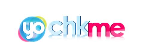 Cara Agar Score Blog 100% SEO di Chkme