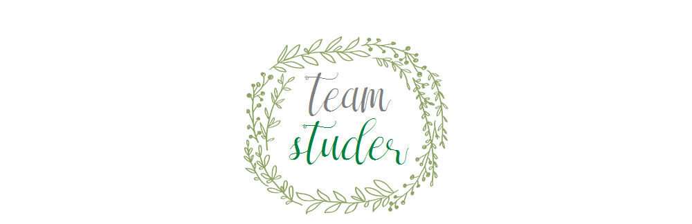 Team Studer