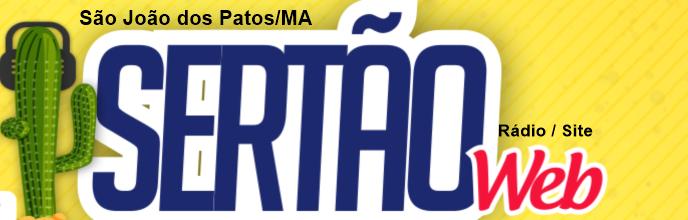 São J. Patos