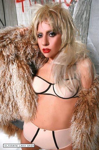 lady gaga ugly shoes. Lady Gaga and Bill Hader.